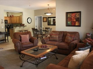 Luxurious 3BR 2BA Getaway in Boulder Canyon Oro Valley