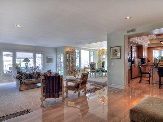 The Villa At Dana Point, CA -  A Destination Resort - NEW REDUCED RATES