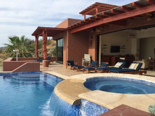Sea of Cortez, 4 Bedroom - Gated Community, Outstanding Fishing