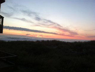 Pajaro Dunes Get Away - Relax, as well as enjoy some adventure!!
