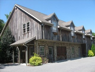 Cozy barn apartment near Strasburg, Sight & Sound Theatre, Rockvale Outlets