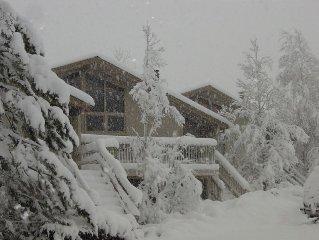 Flagstaff Hoop Dancer Ski & Golf Chalet or our rental in Mesa, AZ at 3955114ha