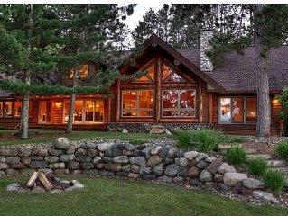 Sunrise Lodge-Big Trout Lake