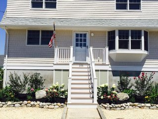 Cozy, Spacious Home for Rent in LEHYC area, 2 master suites - NEW RENOVATIONS!!