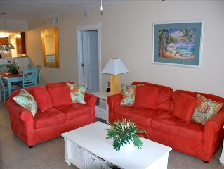 Convenient Pool level A219. Owner Managed. Book Now!!