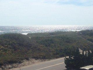 PERFECT Montauk Oceanfront 3 Level Condo