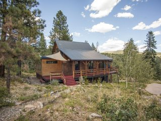 Perfect Vacation Getaway in Scenic Durango Hills