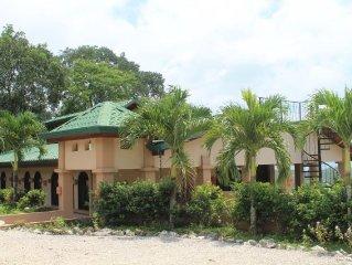 4BR/3BA Beach House with Pool by Beach