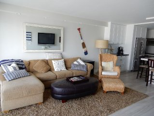 Coronado Shores - Beautiful Family Friendly Remodeled Condo At The Beach