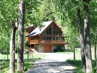 Location, Location... 24 Acres,Close to Downtown, Mtn, River, BEST VALUE