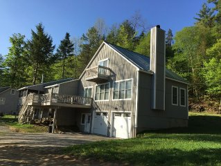 3200 sq ft of beautiful Lake Rescue living. The perfect vacation home for you!