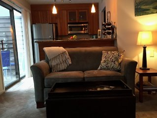 New to the Rental Market -- Great Location -- Free WiFi!