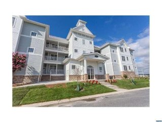 Family Friendly Condo, Rehoboth Beach, Resort Amenities