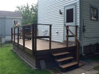 Private Beach Access, Walking Distance To Restaurant/bars, Food Stands, Parks