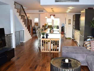 Whitewater Ocean View Condo  Steps To The Beach With Free Parking