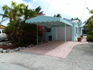 Isla Morada Vacation Home