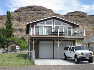 Sunland Estates Home~Close to amphitheater