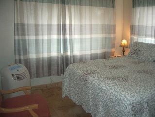 One Bedroom Hukilau Beach Condo  TA #W********-01