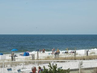 Perdido Sun #106~Sugar white sand with easy access to the pool and beach!