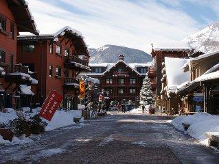 Ritz Carlton Club - Ski in/Out-Best Prices-All Da