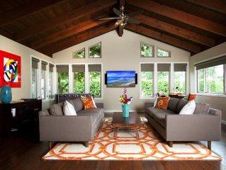 Carlton Gates - Willamette Valley Luxury Vacation Rental