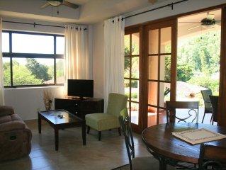 Perfect Retreat to Enjoy Boquete & Valle Escondido