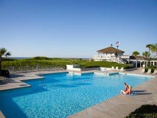 Beautiful 2BR Condominium at Myrtle Beach, South Carolina