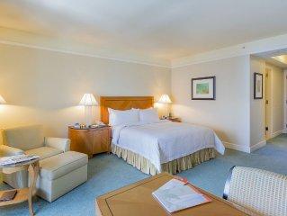 ****Discount rate at Four Seasons Resort Miami!******