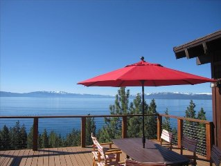 Panoramic Lake Views-Hot Tub-Pool Table-Beach and Pool Access