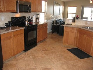 Beautiful, Single Level,3 Bdrm/ 2bath Home with PRIVATE POOL!!!!!!!!!!!!!!!!!!!!