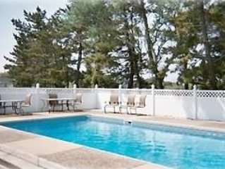 Luxurious Villa - Prvte Pool/ Email for May Golf Spcls $1000 and last Summer wk