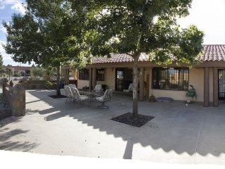 3000 sq ft home - Picacho Hills Country Club