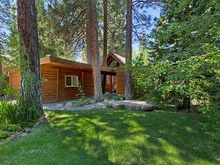 Book this home for the vacation of your dreams!