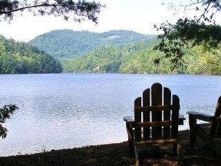 Retreat at Bear Lake - Get-a-way - close to Lake Club!