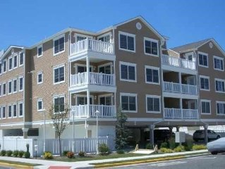 BEAUTIFUL OCEAN VIEW CONDO WITH HEATED POOL AND MUCH MORE!!!