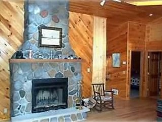 ** Best Value in the Great Northwoods on Little Spider Lake **