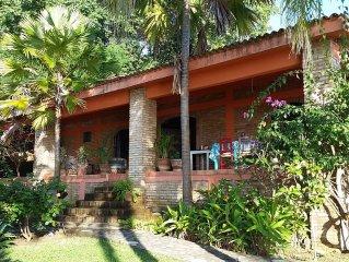 Casa Karina, Beautiful, Private and a Great Bargain!