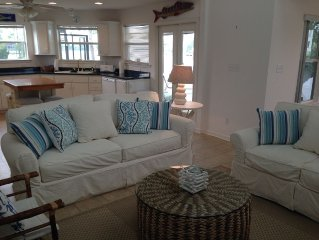 Pass Christian Isles Vacation Home