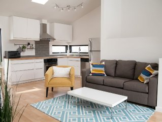Carbondale Town | New comfortable apartment | Minutes to Downtown~35min to Aspen