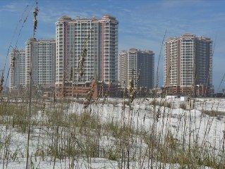 Luxury Resort & Spa - Fantastic Gulf & Bay View