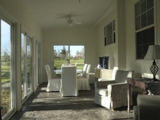 Marion Front Porch