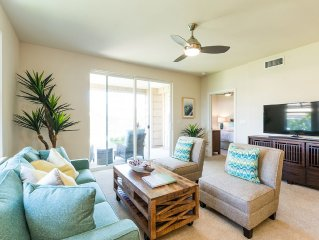 FALL SPECIAL EVERY 3rd NIGHT FREE-3bd gorgeous co