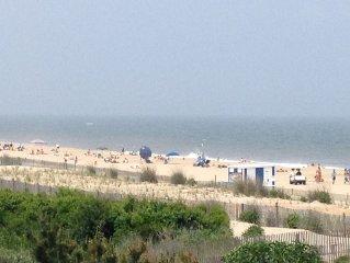 Incredible Ocean Views - Large 5 BR Home - N. Ind