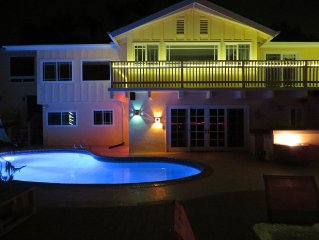 ***Luxurious VRBO Estate Home -Sumptuous Views - Resort like!!!***