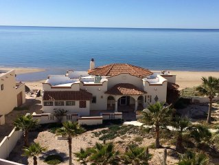 Spectacular Ocean Front Home meta name='google-translate-customization