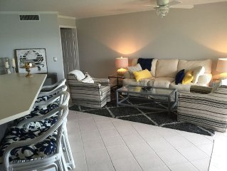 Abacos Best And New Condo!