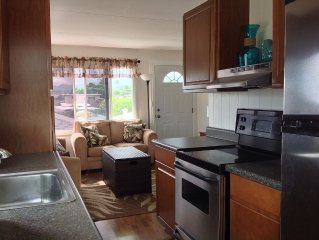 Very Close To Kailua Town And Beach! Last minute discounted rates!