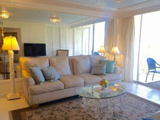 2 B/1B PRINCESS KAIULANI SUITE, Air-conditioned  WIFI/ HD Cable,