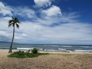 Best Beach Goers Paradise! Sunset Beach Casual Luxury Home Sleeps 6