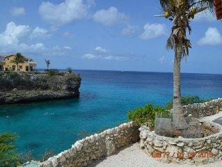 Ocean Front Condo at Playa Lagun with Fabulous View (Best price in Resort)